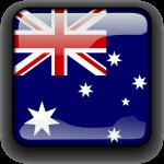 australia-156188_960_720