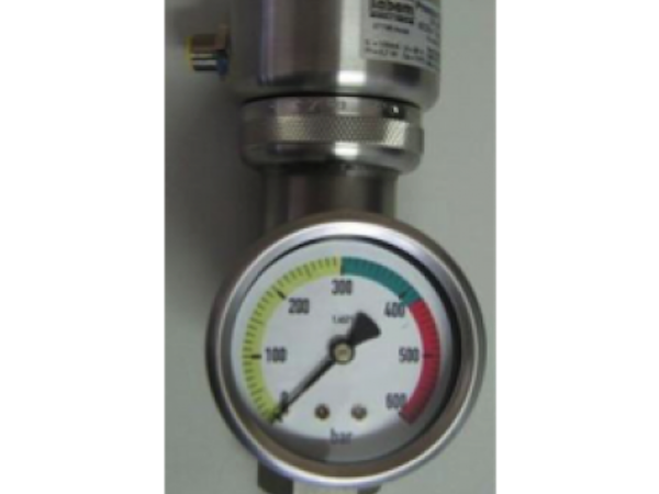 LABOM Pressure Transducer