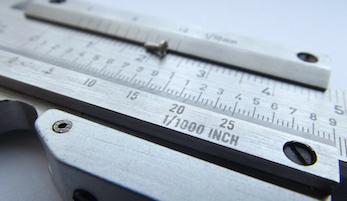 measure-106354_1920 copy